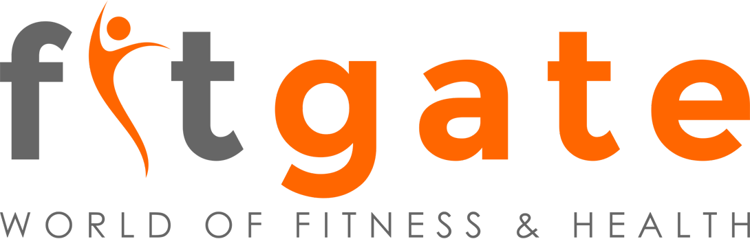 fitgate- world of fitness and health