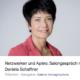 Daniela Schaffner